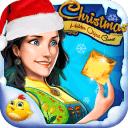 圣诞案例隐藏物品(圣诞节找茬)christmas case hidden object