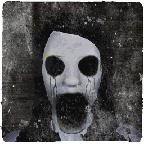 噩梦的房子(惊悚解谜)Evilnessa: Nightmare house