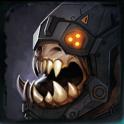 死亡联盟无限金币版