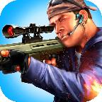 沉默的狙击手刺客3D苹果版