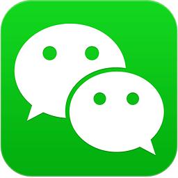 安卓双微信共存版