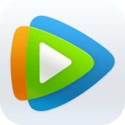 腾讯视频5.1.2官方最新版