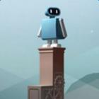 梦中机器安卓版(娱乐解谜)